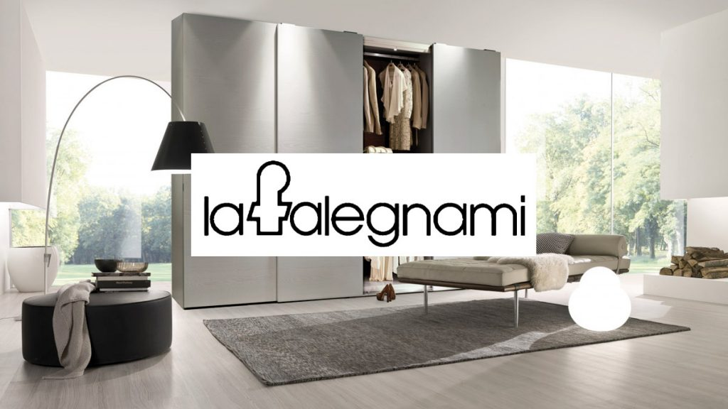 Rivenditori Lafalegnami Bergamo