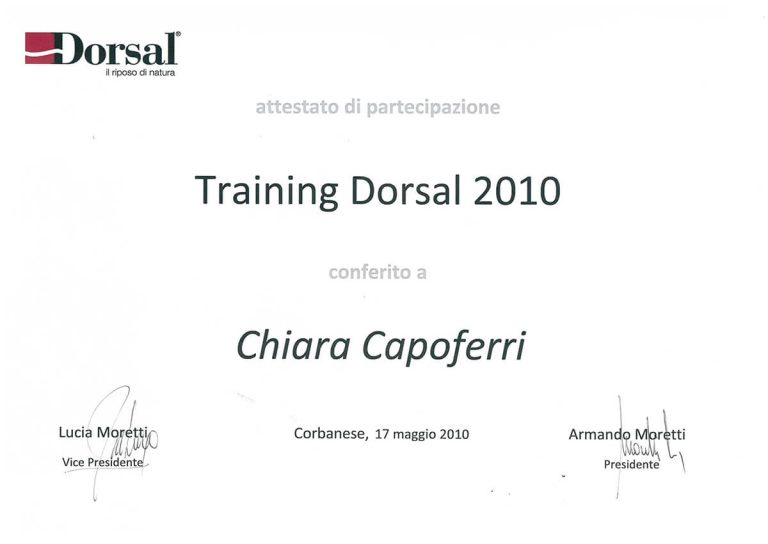 DORSAL-2010-Chiara