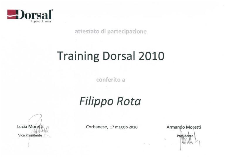 DORSAL-2010-Filippo