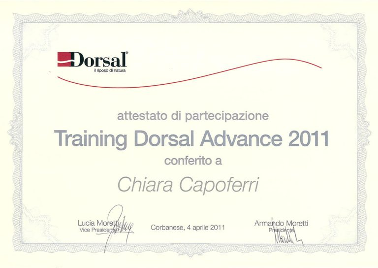 DORSAL-2011-Chiara