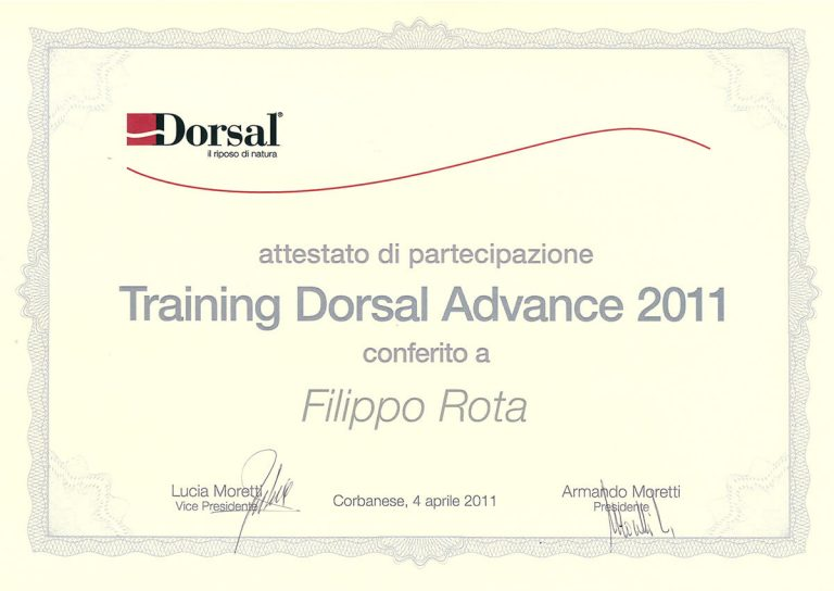 DORSAL-2011-Filippo