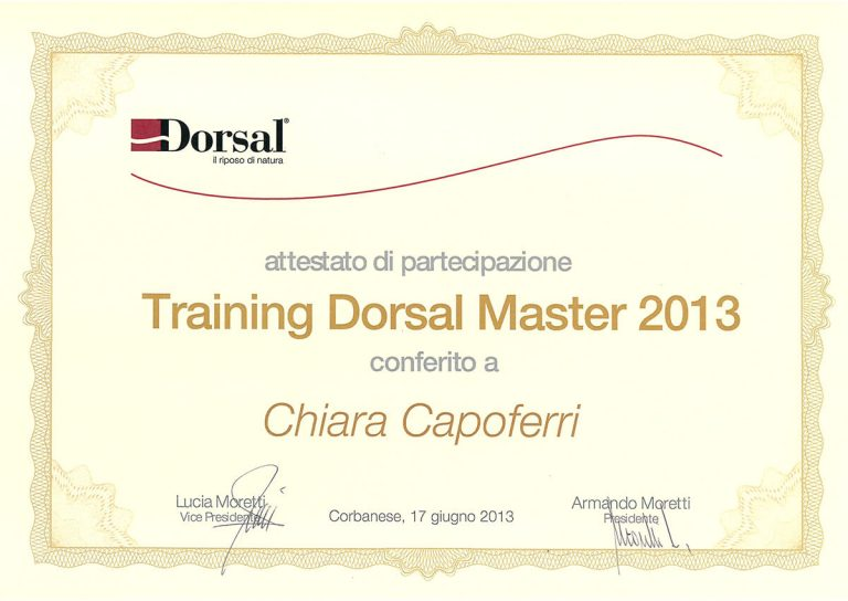 DORSAL-2013-Chiara