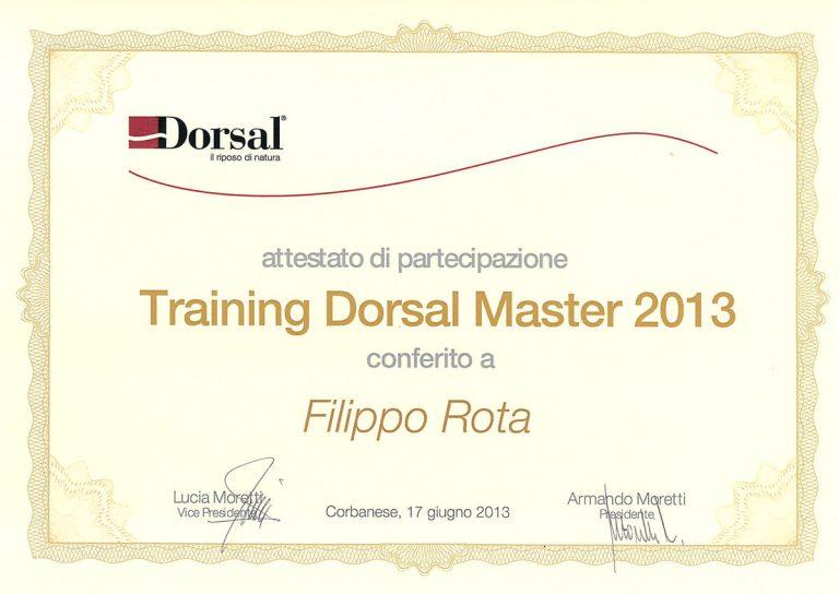 DORSAL-2013-Filippo