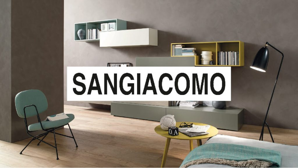 Rivenditori mobili san Giacomo Bergamo - 2