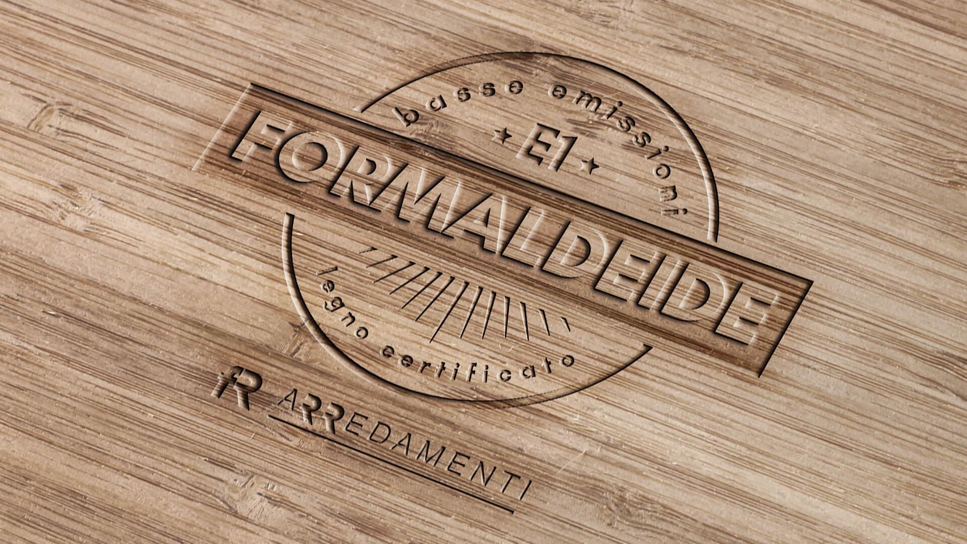 Pannelli Legno Senza Formaldeide formaldeide nei mobili: cos'è, effetti sulla salute e come