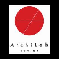 FR-archilab