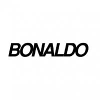 FR-bonaldo