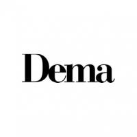 FR-dema