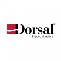 FR-dorsal