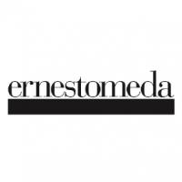 FR-erestomeda