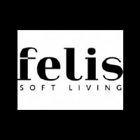 FR-felis