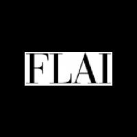 FR-flai