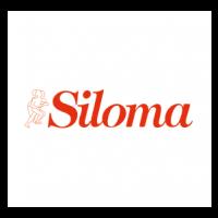 FR-siloma
