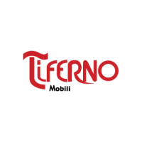 FR-tinferno