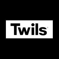 FR-twils